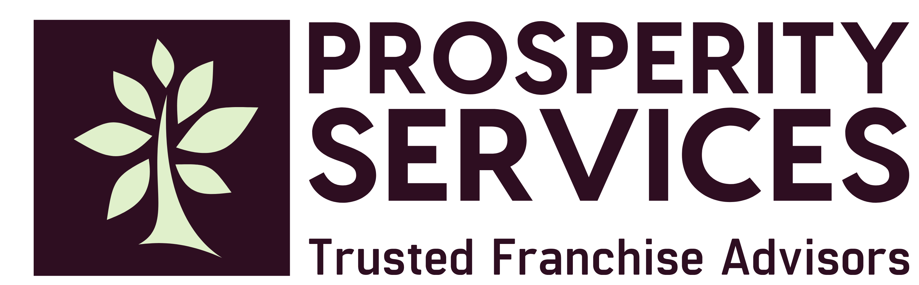 Trusted Franchise Advisors