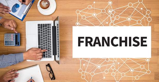 State of Franchising 2019